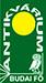 Főantikvárium