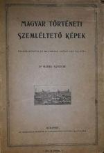 Magyar történeti szemléltető képek